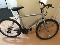 2x mountain Probike bikes £20 each bike