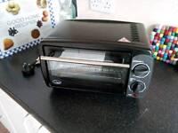 Quest 9L Mini Oven