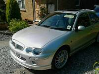 Mg zr , Cheap car , Long mot ,