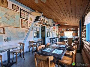 224 900$ - Fermette à vendre à St-André-Avellin Gatineau Ottawa / Gatineau Area image 5