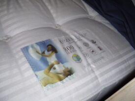 Kozee Sleep 800 Pocket Sprung Single Mattress