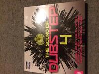 Ministry Of Sound The Sound Of Dubstep 4