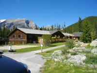 Timeshare Near Canmore For Sale