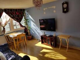 Flat for Rent in Cricklewood