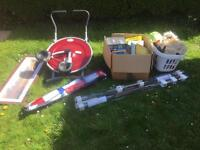 Carboot Sale Joblot / Bundle