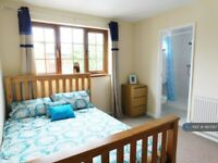 1 bedroom in Dyson Close, Walsall, WS2 (#980587)