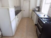 3 Bedroom House, Close to Town Centre, Train Station, Beech Hill and Denbigh Schools, No DSS