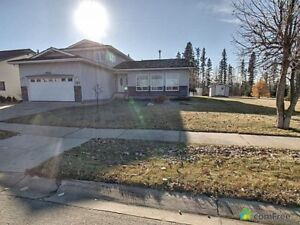$874,900 - 2 Storey for sale in Fort McMurray
