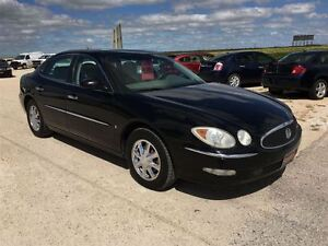 2006 Buick Allure CXL Package ***2 Year Warranty Available
