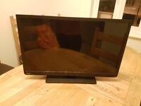 "32"" Toshiba HD LCD TV"