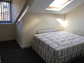 ZERO DEPOSIT ROOM IN A SHARED HOUSE IN LS11. ALL BILLS INCLUDED**