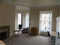 4 bedroom fully furnished (HMO) 1st floor flat to rent on Marchmont Road, Marchmont , Edinburgh