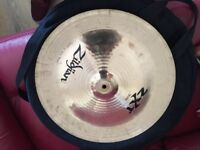 Cymbals (Various) For Sale