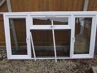 upv window 3 openings