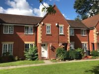 LOVELY REFURBISHED 3 BEDROOM HOUSE IN QUIET CUL DE SAC IN EDGWARE / MILL HILL NORTHERN LINE