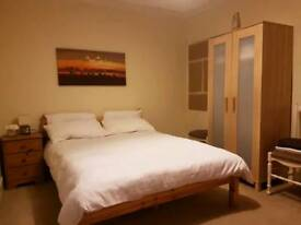 Double bedrooms to rent in Chatham