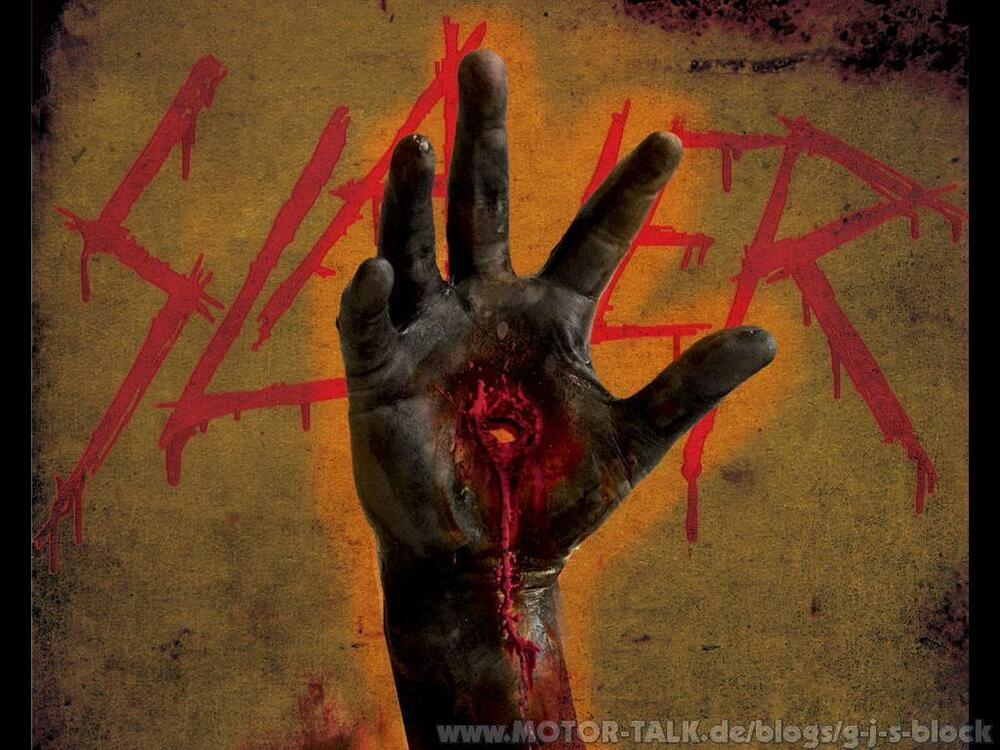 pic by slayer.net
