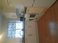 Room to rent in Cirencester town centre