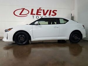 2014 Scion tC INSPECTÉ EN 160 PTS