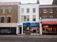 ** TWO BEDROOM IN THE SE5 AREA - AVAILABLE NOW **