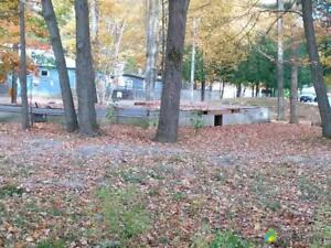 $429,000 - Residential Lot for sale in Tiny