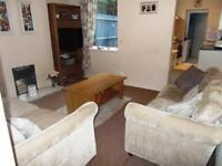 4 bedroom house in Harborne Park Road, Selly Oak, B17