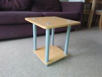 Ikea Side table - Living room or bedroom