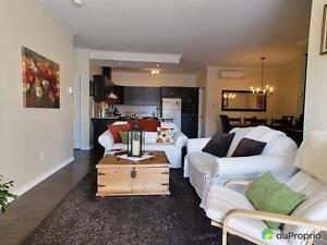179 300$ - Condo à vendre à Gatineau (Hull) Gatineau Ottawa / Gatineau Area image 6