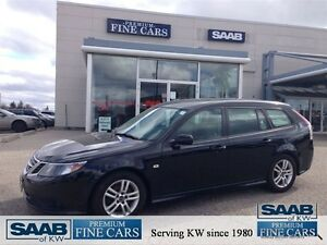 2011 Saab 9-3 *PURCHASE FOR $55 WEEKLY* Turbo4-No Accidents-6