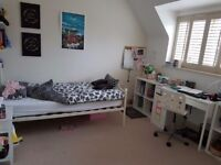 Excellent child bedroom set!!!