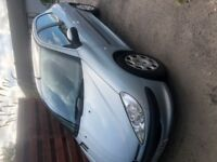 2003 Peugeot 206 2.0 HDI 5 Door For Sale