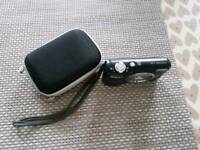 Camera forsale