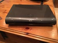 Sky plus 2TB HD Box - Model DRX895W