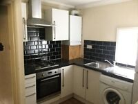 Ground Floor. Victoria Converted.Flat. Excellent Condition. Availible Now!!