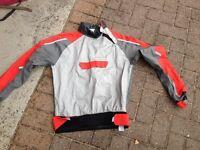 Childs Spray Jacket