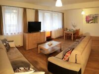 Apartments for rent in Zakopane, Poland