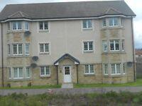 2 bedroom flat for sale Meikle Inch Lane, Bathgate