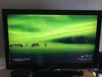 "Tv Bush 42"" full HD"
