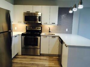 1 BR at Yonge & Eglinton - BRAND NEW with A/C!!