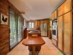 395 000$ - Maison 2 étages à vendre à Lery West Island Greater Montréal image 5