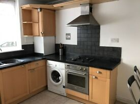 double room in southwark area