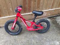 specialized balance bike For sale
