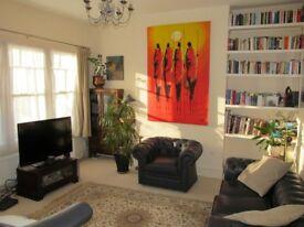3 Bed Flat - Clapton, Hackney, London E5