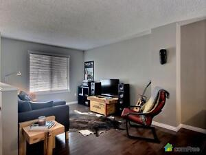 $325,000 - Condominium for sale in Chappelle Gardens Edmonton Edmonton Area image 5
