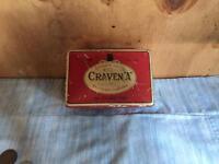 Antique vintage bits and pieces