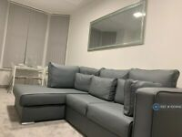 2 bedroom flat in Bertram Road, Bradford, BD8 (2 bed) (#1004142)
