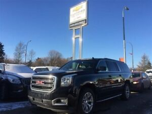 2015 GMC Yukon XL SLT *DVD* *Roof*