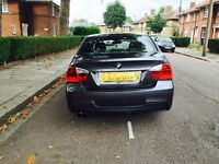 BMW 330d m sport 2006 auto lovely condition