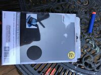 iPad mini case brand new