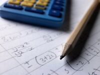 Private Tutor - Maths - Preparation for SAT, GCSE, A-level, Numerical Reasoning, Uni Exams Tuition
